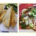 中華鍋貼.8.1-4