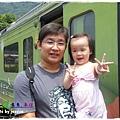 鐵道一日遊 (218)