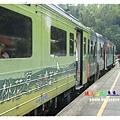 鐵道一日遊 (225)