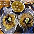 七星潭 (58)