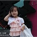 七星潭 (88)