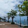 海洋公園 (131)