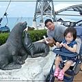 海洋公園 (175)