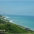 海洋公園 (22)