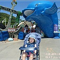 海洋公園 (60)