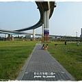 公園 (21)
