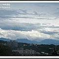 9.27 卦山(22)