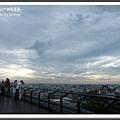 9.27 卦山(10)