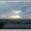 9.27卦山 (28)