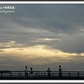 9.27 卦山(75)