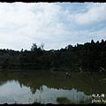 向天湖 (25)