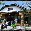 南庄老街 (56)