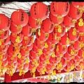 南庄老街 (84)