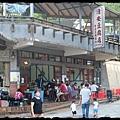 清安豆腐街 (3)