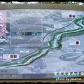 蓬萊溪護魚步道 (10)