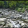 蓬萊溪護魚步道 (24)