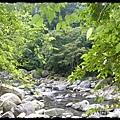 蓬萊溪護魚步道 (34)