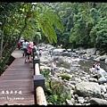 蓬萊溪護魚步道 (50)