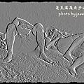 蓬萊溪護魚步道 (43)