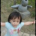 蓬萊溪護魚步道 (7)
