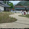 蓬萊溪護魚步道 (9)