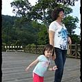 蓬萊溪護魚步道 (72)