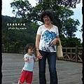 蓬萊溪護魚步道 (69)