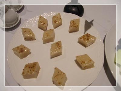 饗宴 (119)