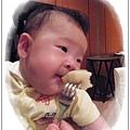 饗宴 (122)