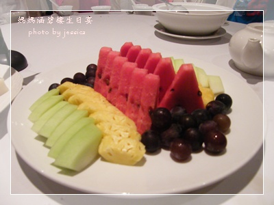 饗宴 (120)