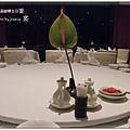 饗宴 (15)