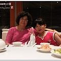 饗宴 (41)