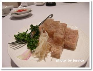 饗宴 (39)