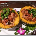 饗宴 (71)