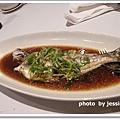 饗宴 (65)