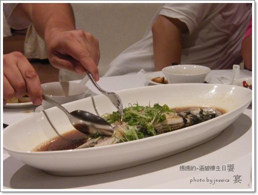 饗宴 (67)