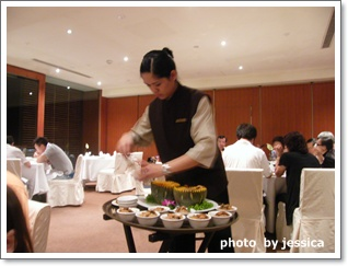 饗宴 (78)