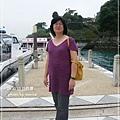 日月潭 (53)