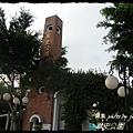 軍史公園(1)