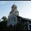 羅厝天主堂 (2)