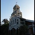 羅厝天主堂 (4)