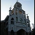羅厝天主堂 (44)