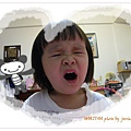 徐妹2Y4M(2)