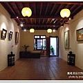 鹿港民俗文物館 (104)
