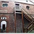 鹿港民俗文物館 (113)