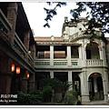 鹿港民俗文物館 (115)
