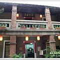 鹿港民俗文物館 (121)