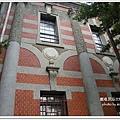 鹿港民俗文物館 (145)