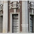 鹿港民俗文物館 (155)