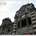 鹿港民俗文物館 (181)